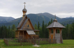 KAZAKHSTAN: One church, two prosecutions