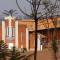 Rwanda: Over 8,000 Churches Close After Gov't Passes Law Regulating Religious Groups